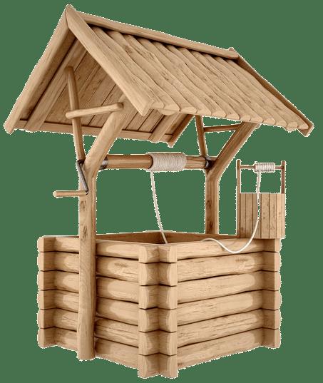 Информация для владельцев участка в Дорохово